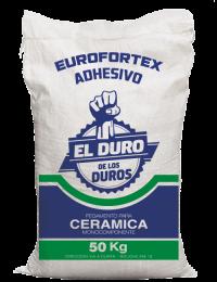 ceramica_adhesivo_50kg