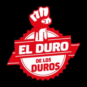 cropped-logo-vector-eurofortex.png