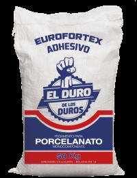 porcelanato_adhesivo_50kg